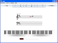 17 free music composition, notation and learning software