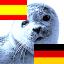 Español - Deutsch, Deutsch - Español