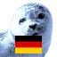 Synonyme Deutsch
