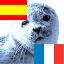 Español - Français, Français - Español