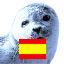 Synonyme Spanisch