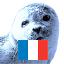 Synonymes Français